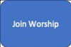 Join Worship Button